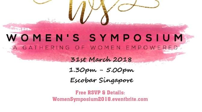 UYG Celebrates Women